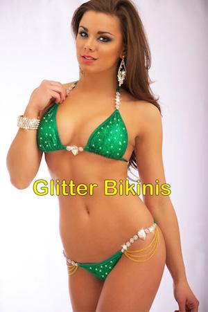 custom-glitter