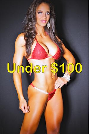 under-100-bikinis